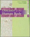 Diseases of the Human Body (Diseases of the Human Body (Tamporo)) - Carol D. Tamparo, Marcia A. Lewis