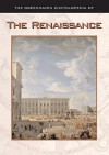 The Renaissance - Thomas Streissguth