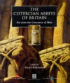 The Cistercian Abbeys Of Britain: Far From The Concourse Of Men - David M. Robinson