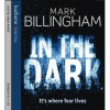 In The Dark - Mark Billingham, Adjoa Andoh