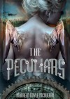 The Peculiars - Maureen Doyle McQuerry