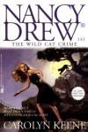 The Wild Cat Crime - Carolyn Keene