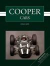Cooper Cars - Doug Nye