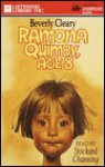 Ramona Quimby, Age 8 - Beverly Cleary, Stockard Channing