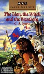 The Chronicles of Narnia: The Lion, the Witch, and the Wardrobe - C.S. Lewis