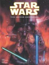 Star Wars Comics Companion - Ryder Windham, Daniel Wallace