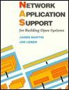 NAS: Network Application Support for Building Open Systems - James J. Martin, Joe Leben