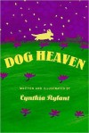 Dog Heaven - Cynthia Rylant