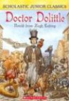 Doctor Dolittle (Junior Classics) - Ellen Miles, Hugh Lofting