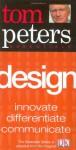 Design - Tom Peters