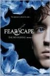 FearScape - Simon Holt