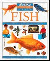 Fish (ASPCA Pet Care Guides for Kids) - Mark Evans