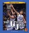 The Utah Jazz - Mark Stewart