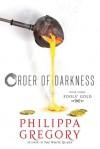 Fools' Gold (Order of Darkness) - Philippa Gregory, Fred Van Deelen