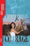 A Horse Called Courage - Anne Schraff