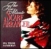 Five-minute Scarf Arranger, The - Jane Newdick