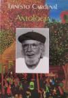 Antología - Ernesto Cardenal