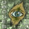 Drones - Tom Dillon