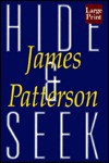Hide & Seek - James Patterson