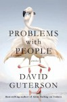 Problems with People: Stories - David Guterson