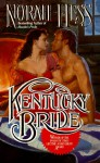 Kentucky Bride - Norah Hess