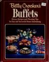 Betty Crocker's Buffets - Betty Crocker