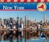 New York - Julie Murray