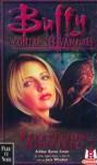 Répétition Mortelle - Arthur Byron Cover, Joss Whedon