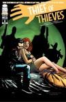 Thief of Thieves #8 - Robert Kirkman, Nick Spencer, Shawn Martinbrough, Felix Serrano