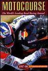 Motocourse 1997-1998 - Mike Scott
