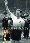 Sir Tom Finney: A Life In Pictures - Mike Hill