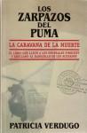 Los zarpazos del puma - Patricia Verdugo