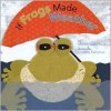 If Frogs Made Weather - Marion Dane Bauer