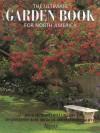 The Ultimate Garden Book for North America - David Stevens, Ursula Buchan