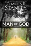 Man of God: Leading Your Family by Allowing God to Lead You - Charles F. Stanley