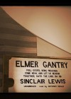 Elmer Gantry [With Earbuds] - Sinclair Lewis, Anthony Heald