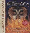The First Collier - Kathryn Lasky