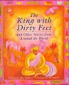 The King With Dirty Feet: And Other Stories - Mary Medlicott, Sue Williams