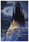 The Book of Korum - Adam Knight