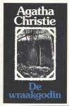 De wraakgodin - Agatha Christie