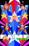 FAME: Pop Stars! - Patrick McCormack, C.W. Cooke, Various