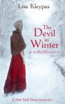 The Devil in Winter - Lisa Kleypas