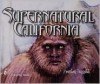 Supernatural California - Preston Dennett, Kesara