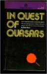In Quest of Quasars - Ben Bova