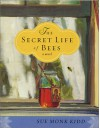 Secret Life Of Bees (Audio) - Sue Monk Kidd