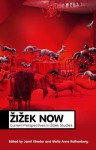 Zizek Now: Current Perspectives in Zizek Studies - Jamil Khader, Molly Anne Rothenberg