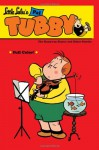 Little Lulu's Pal Tubby Volume 2: The Runaway Statue and Other Stories - John Stanley