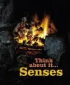 Senses - Harry Cory Wright