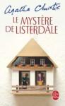 Le mystère de Listerdale - Agatha Christie