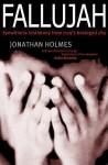 Fallujah - Jonathan Holmes